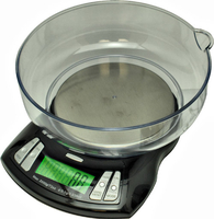 Image Digital Kitchen Scales