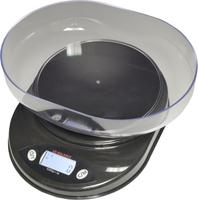 Image Digital Kitchen Scales