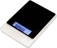Image New Scales