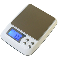 Image Digital Precision Scales
